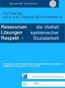 2004-Tagung-Ressourcen-Plakat